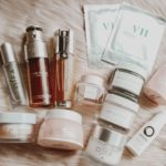 best skincare products, products for glowing skin